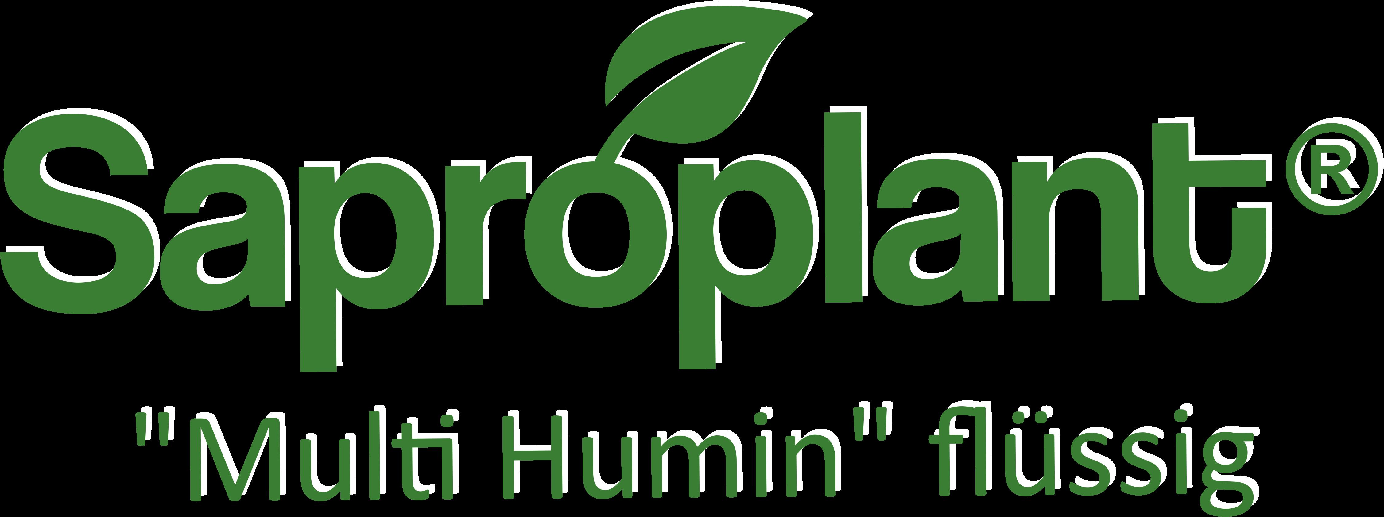 Saproplant Multi Humin flüssig _